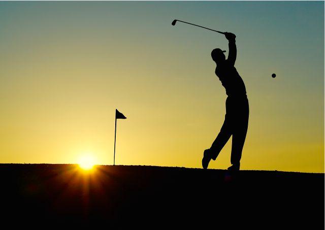 golf-una-passione-che-puo-fare-male-come-proteggere-la-spalla