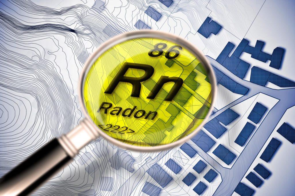 gas-radon-via-ai-controlli-con-la-nuova-legge-regionale